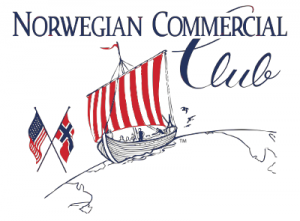 Norwegian Commercial Club