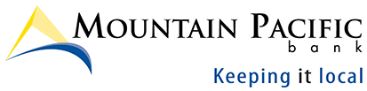 https://cdn.17thofmay.org/wp-content/uploads/2021/04/Mountain-Pacific-Bank-Logo.png